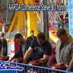 AARDA-Conference-Steve-&-Th