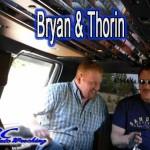 Bryan-&-Thorin-copy