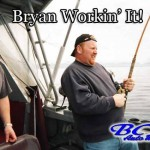 Bryan-Workin-it-copy
