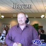 Bryan-copy