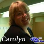 Carolyn-copy