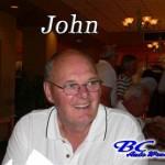 John-copy