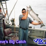 Steve's-Big-Catch-copy