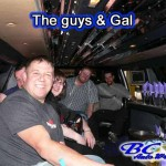 The-guys-&-Gal-copy