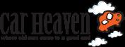 Car Heaven company
